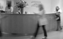 eberson-hecker-praxis-sw-180622